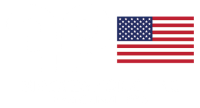 Fabrication Products, INC.